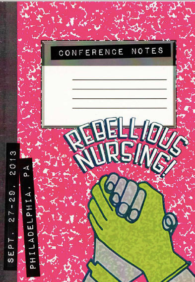 2013_Rebel_Nurses.pdf