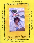 Art_-_2002_Study_-_NurseManifest
