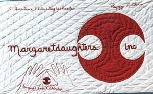 Margaretdaughters-banner300