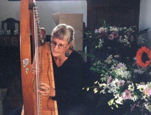 PL harp