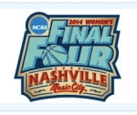 Womens_Final_Four_Tickets___2014_NCAA_Womens_Final_Four_Tickets___PrimeSport