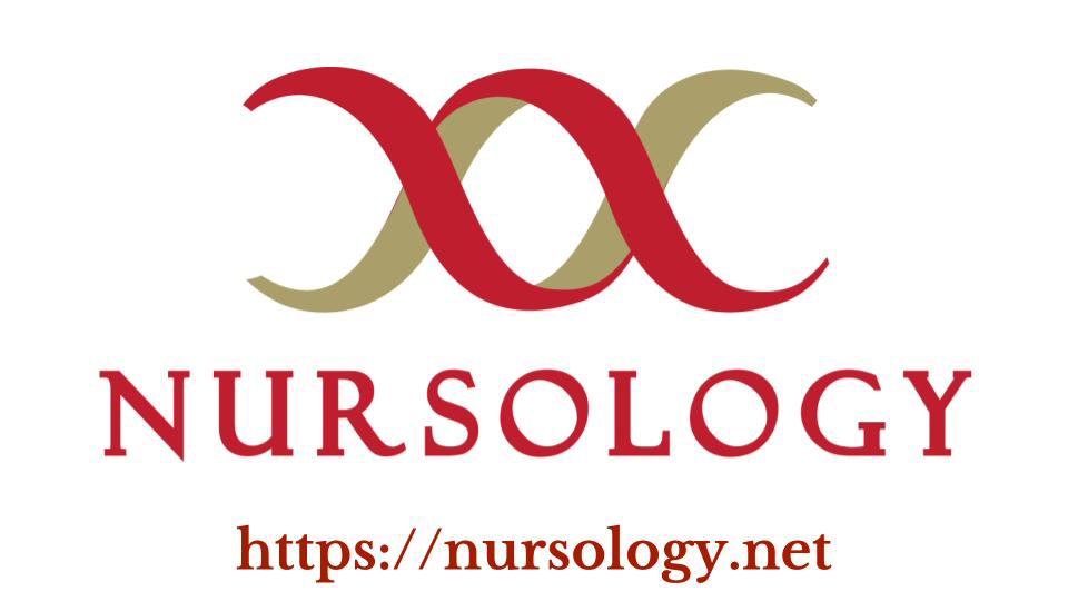 https://nursology.net/